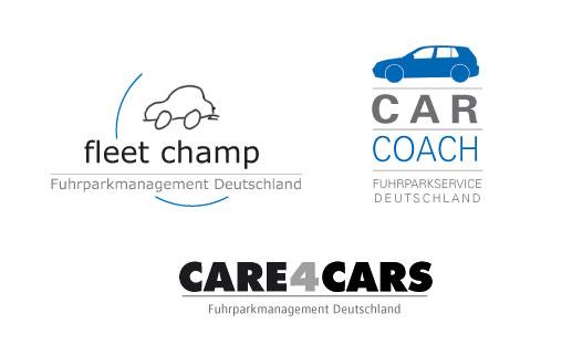 Car (Logo)