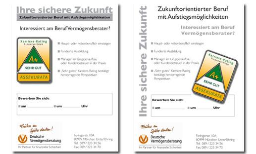 DVG (Flyer)