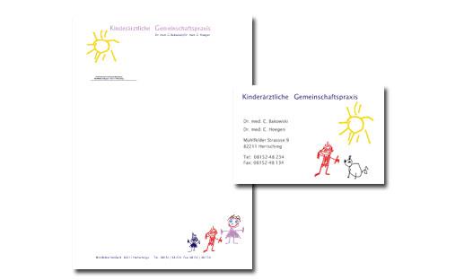 Kinderarzt (CI)