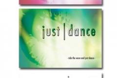 just_dance
