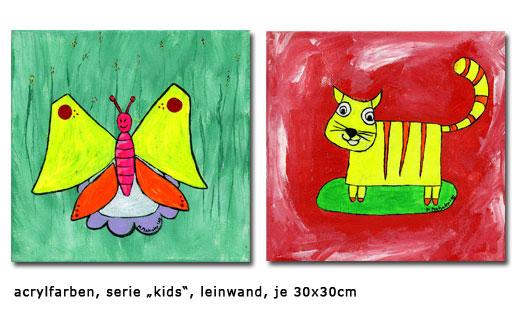 kids01