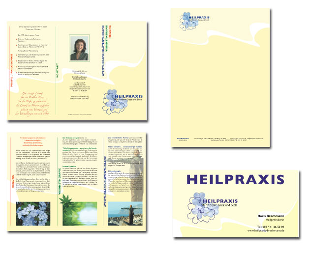 Heilpraxis (CI)
