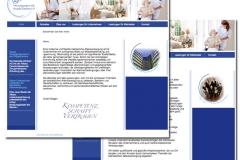 Allianz (Webseite)