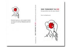 Terrorist in Dir (Buchlayout)