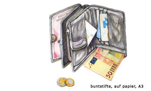 geldbeutel